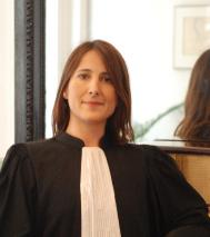 Avocat droit médical Paris